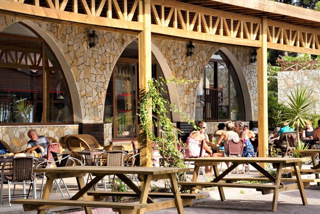 omer-hv-holiday-village-genel-0020