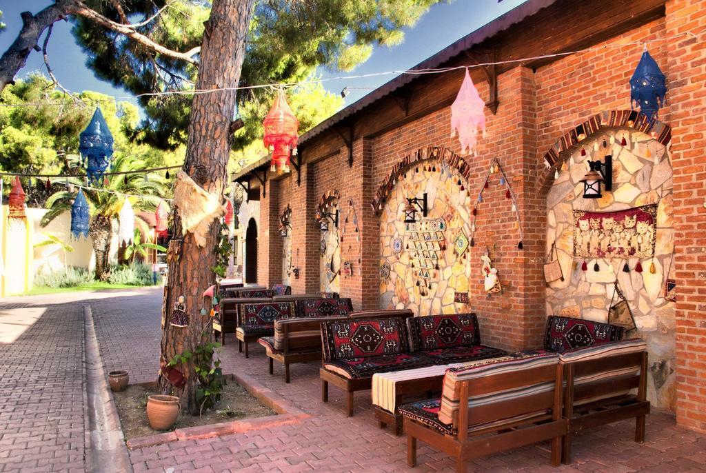 omer-hv-holiday-village-genel-0029