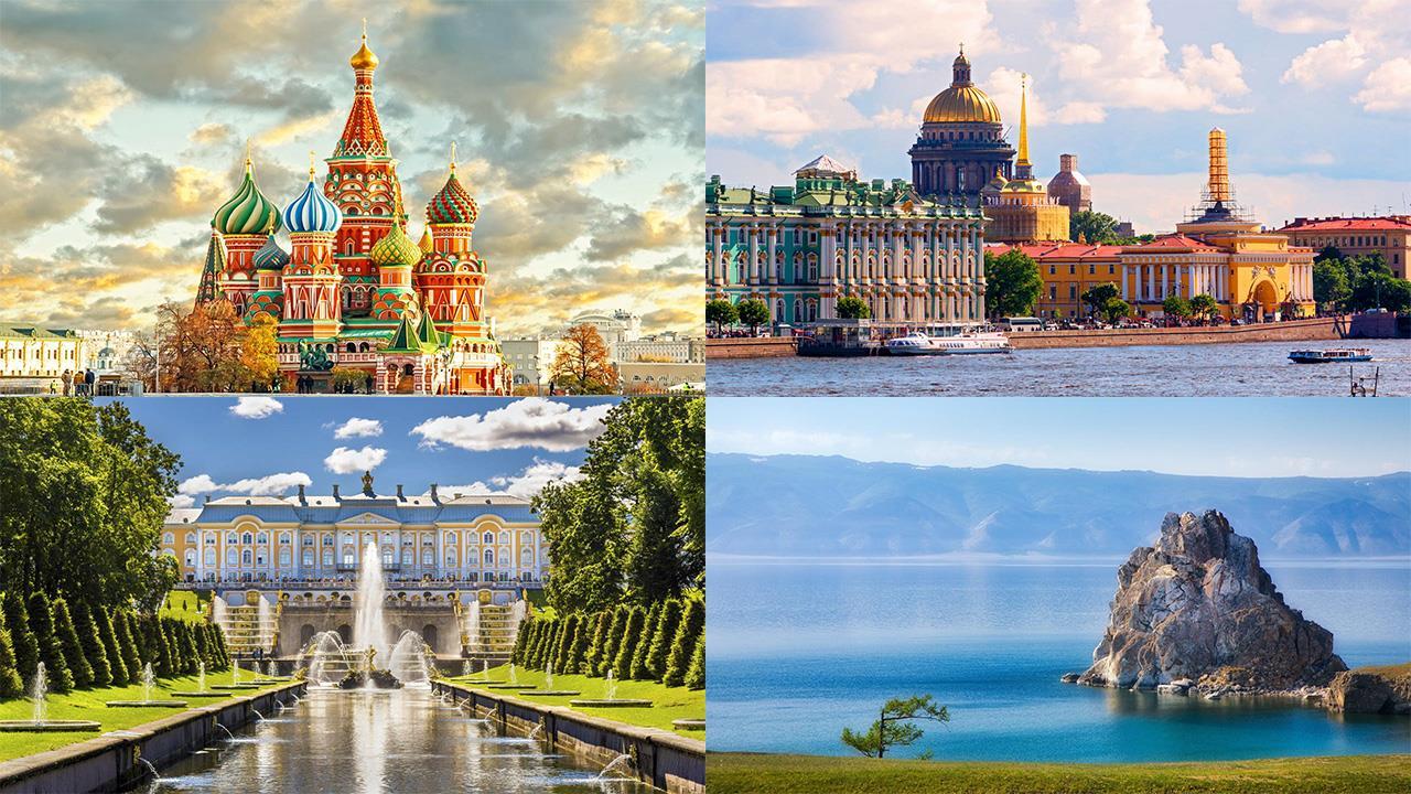 opoznaj-rusiya-sankt-peterburg,-moskva-i-bajkal-s-polet-ot-sofiya-genel-001