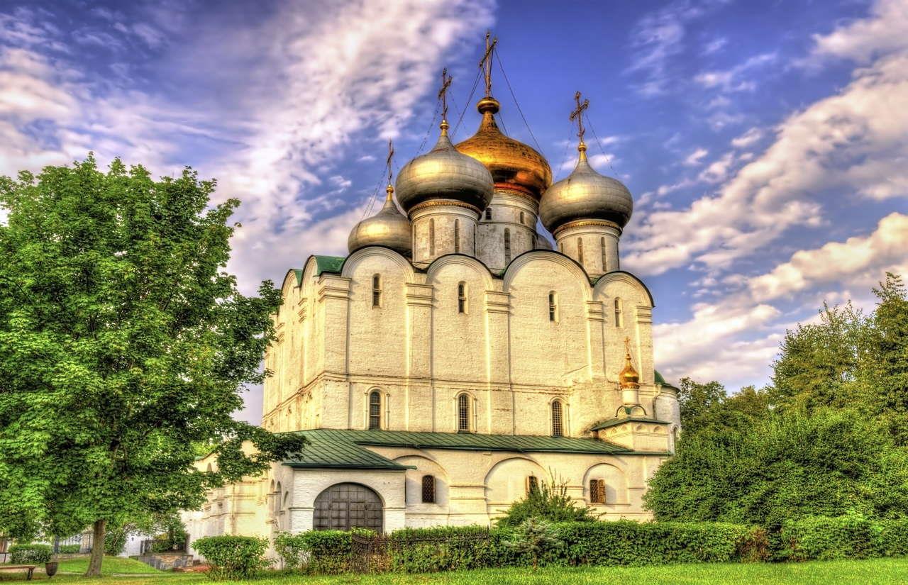 opoznaj-rusiya-sankt-peterburg-i-moskva-genel-003