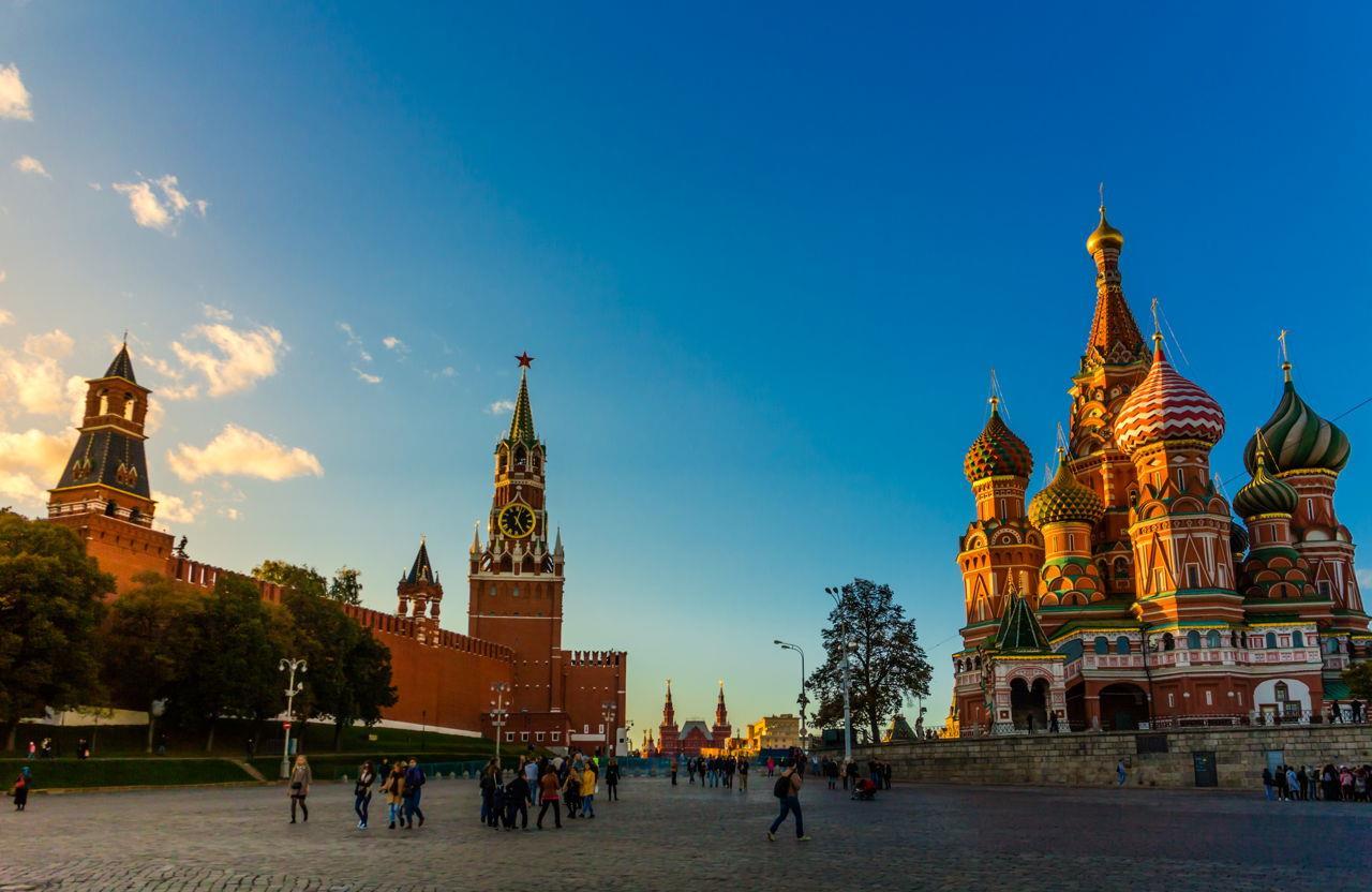 opoznaj-rusiya-sankt-peterburg-i-moskva-genel-005