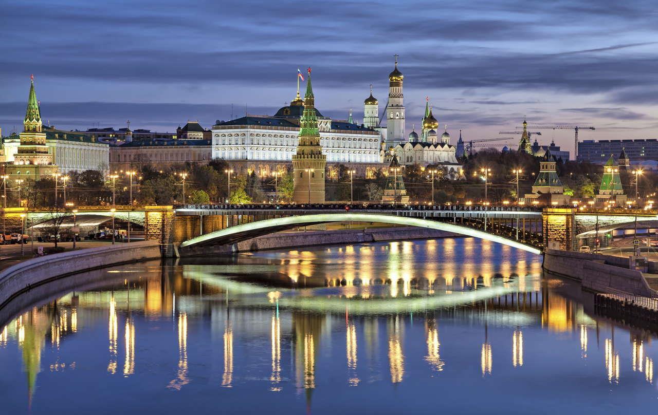 opoznaj-rusiya-sankt-peterburg-i-moskva-genel-006
