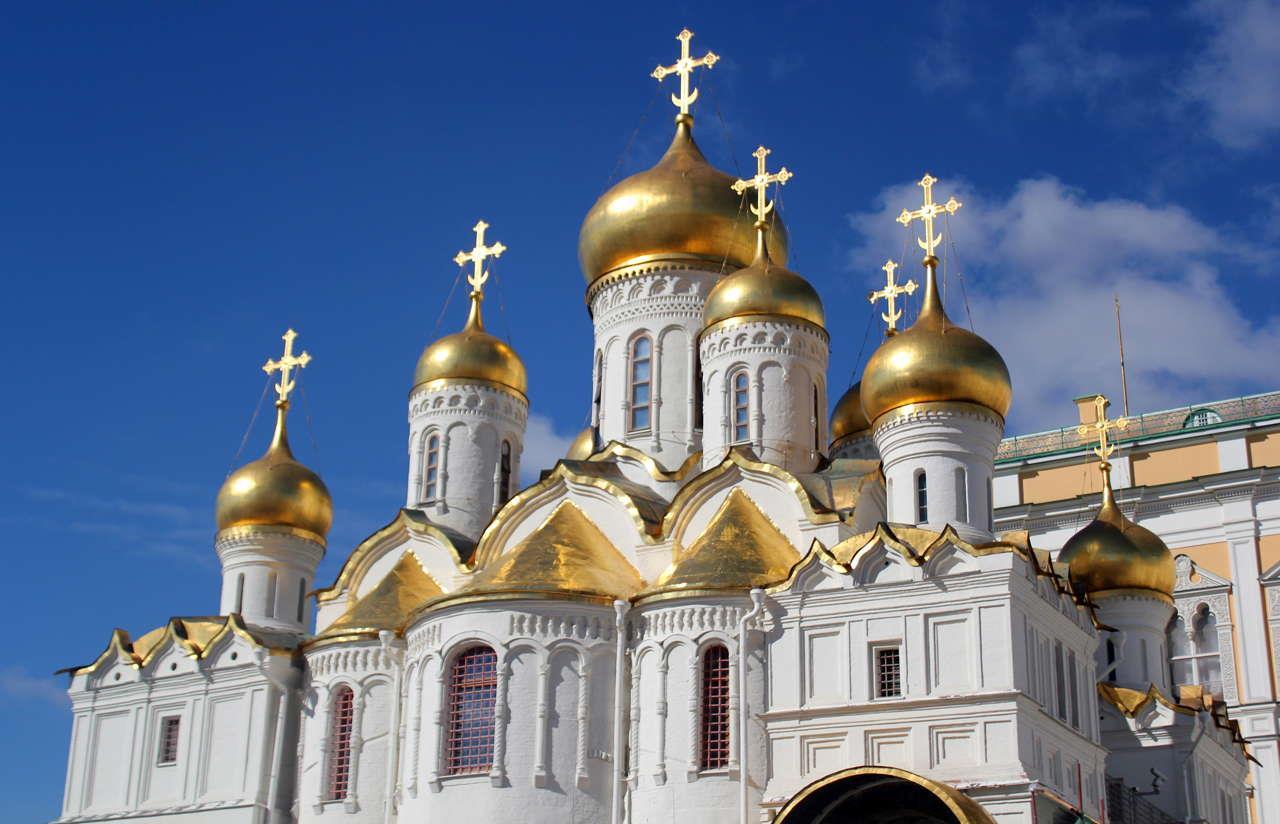 opoznaj-rusiya-sankt-peterburg-i-moskva-genel-008