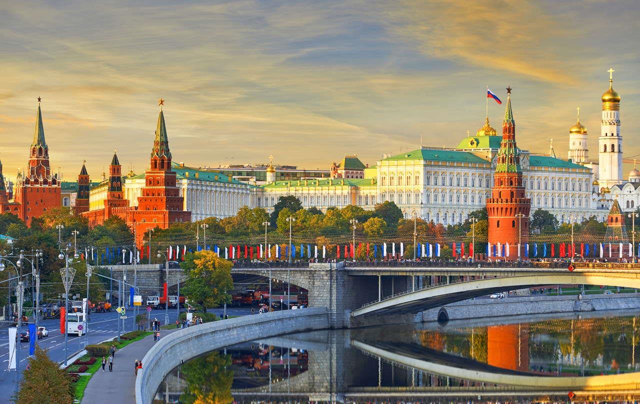 opoznaj-rusiya-sankt-peterburg-i-moskva-genel-009