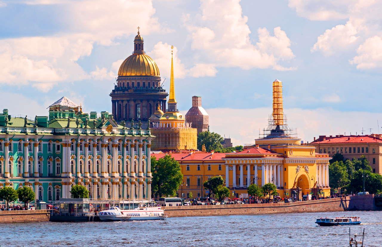opoznaj-rusiya-sankt-peterburg-i-moskva-genel-011