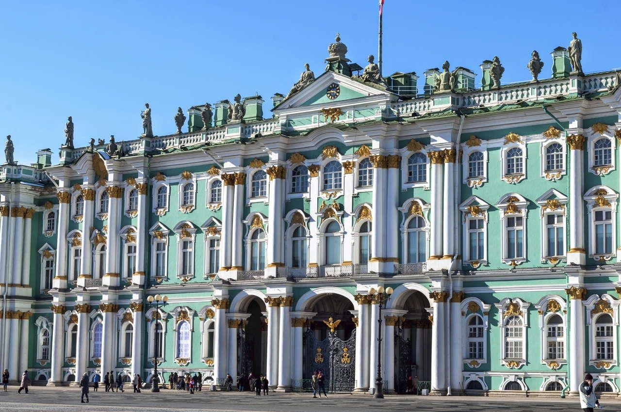 opoznaj-rusiya-sankt-peterburg-i-moskva-genel-013