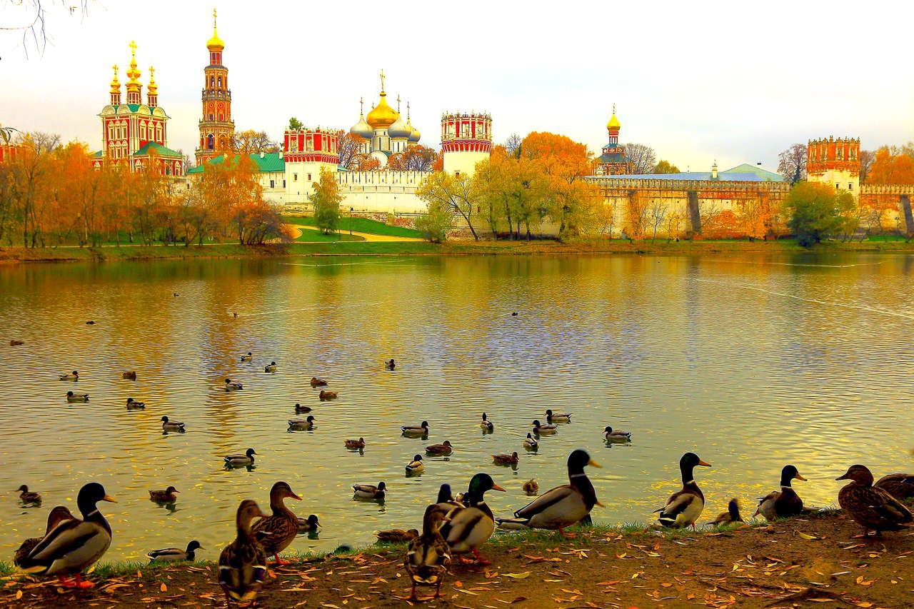 opoznaj-rusiya-sankt-peterburg-i-moskva-s-polet-ot-varna-genel-0011