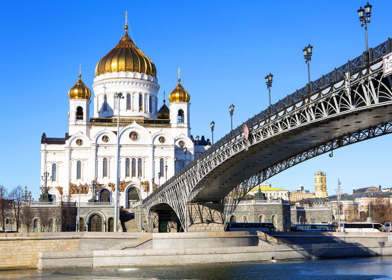 opoznaj-rusiya-sankt-peterburg-i-moskva-s-polet-ot-varna-genel-0012
