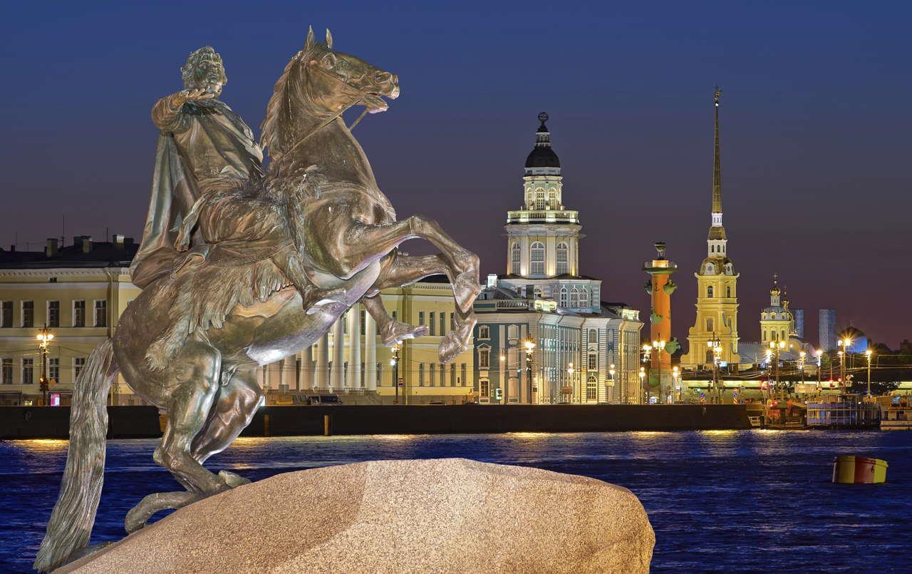 opoznaj-rusiya-sankt-peterburg-i-moskva-s-polet-ot-varna-genel-006