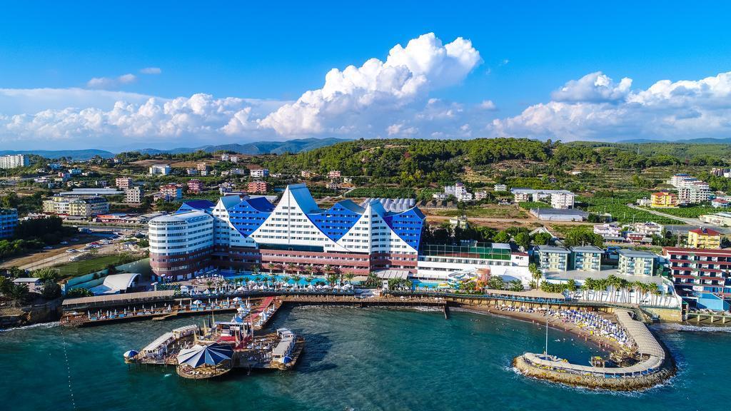 orange-county-resort-hotel-alanya-genel-001