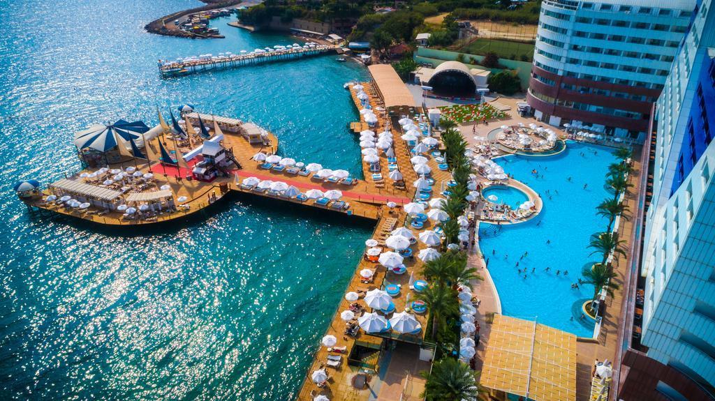 orange-county-resort-hotel-alanya-genel-0013