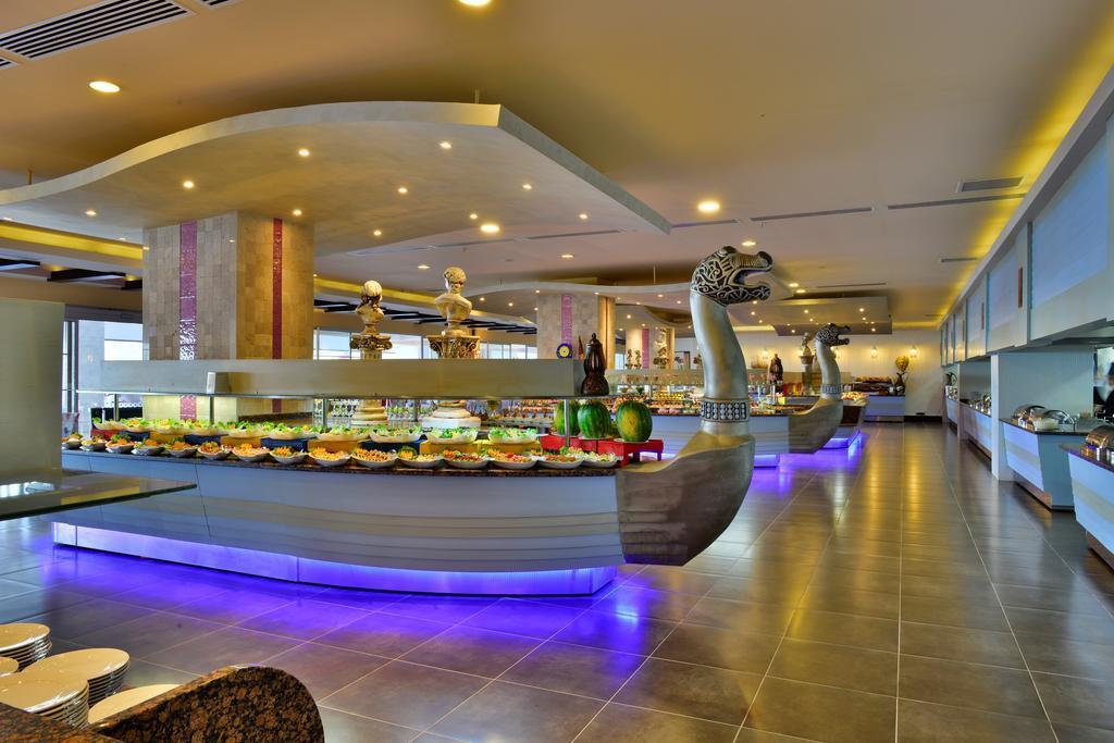 orange-county-resort-hotel-alanya-genel-0014