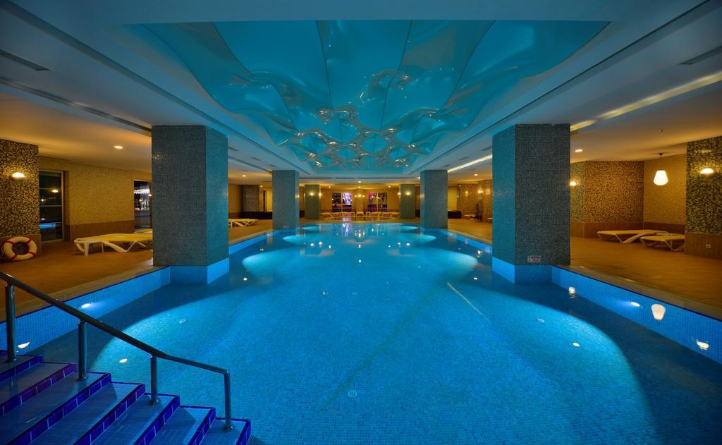 orange-county-resort-hotel-alanya-genel-0017