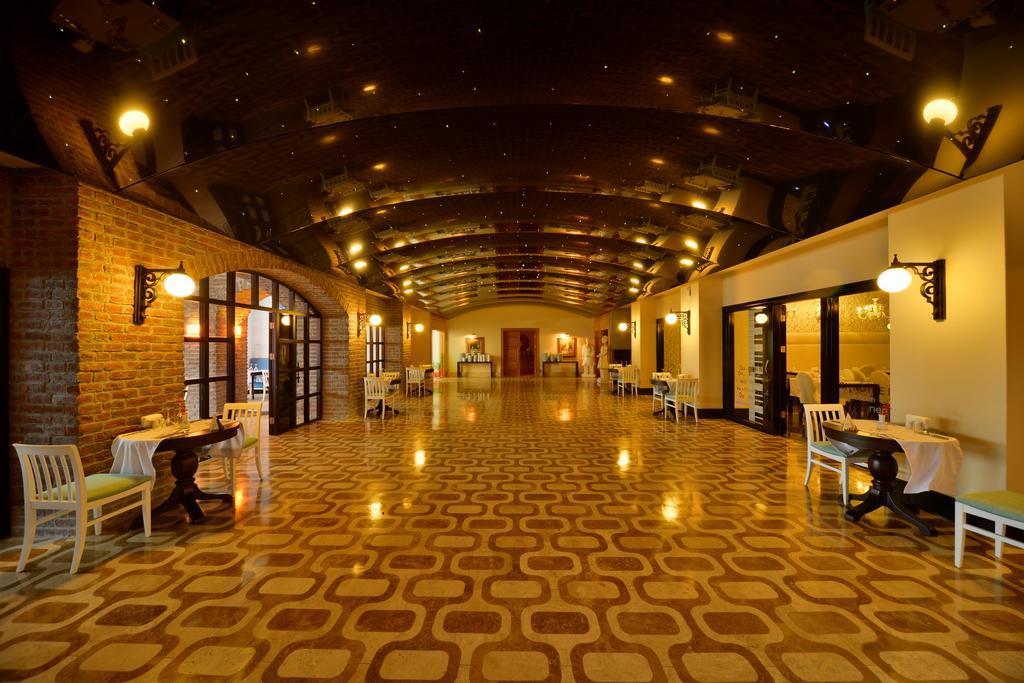 orange-county-resort-hotel-alanya-genel-0019