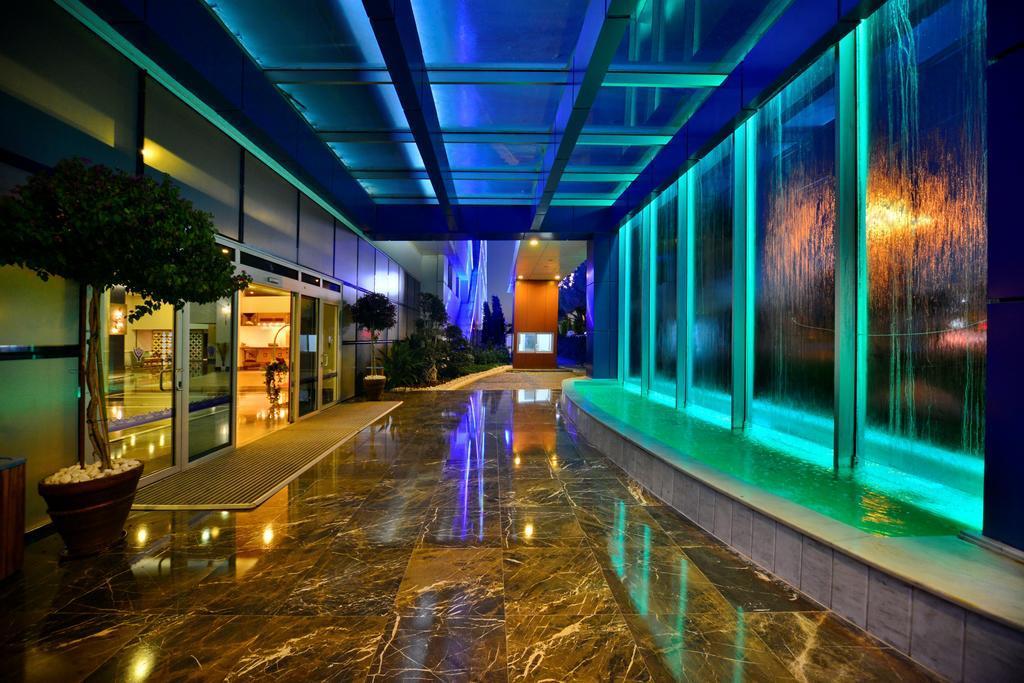 orange-county-resort-hotel-alanya-genel-005