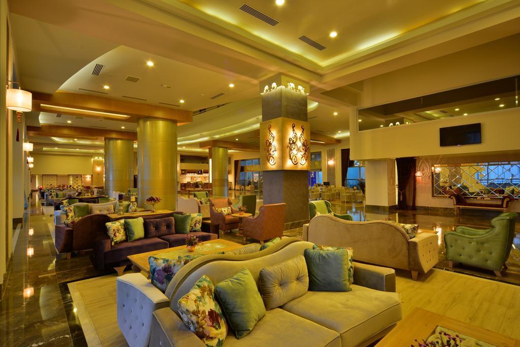 orange-county-resort-hotel-alanya-genel-006