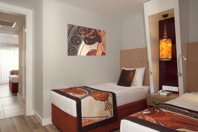 orange-palace-hotel-spa-003