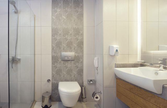 orange-palace-hotel-spa-004