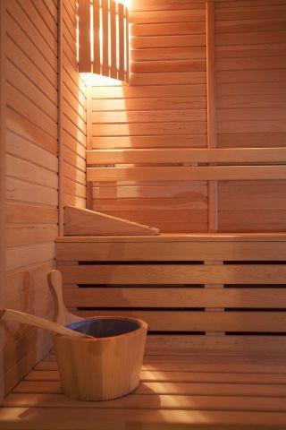 orange-palace-hotel-spa-012
