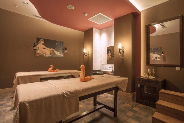 orange-palace-hotel-spa-020