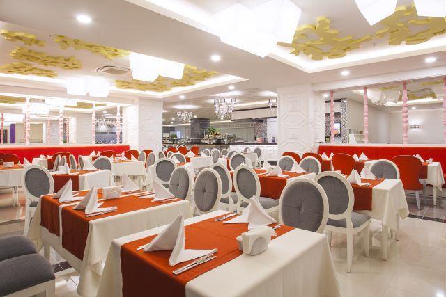 orange-palace-hotel-spa-031