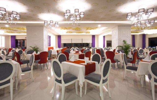orange-palace-hotel-spa-034