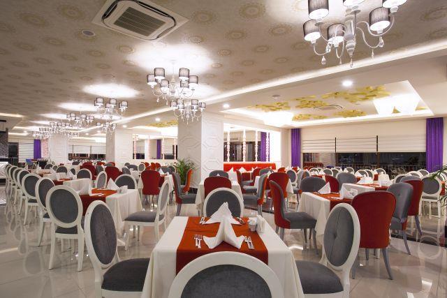 orange-palace-hotel-spa-035