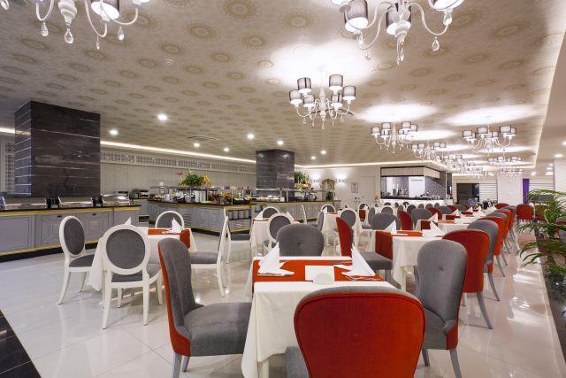 orange-palace-hotel-spa-036