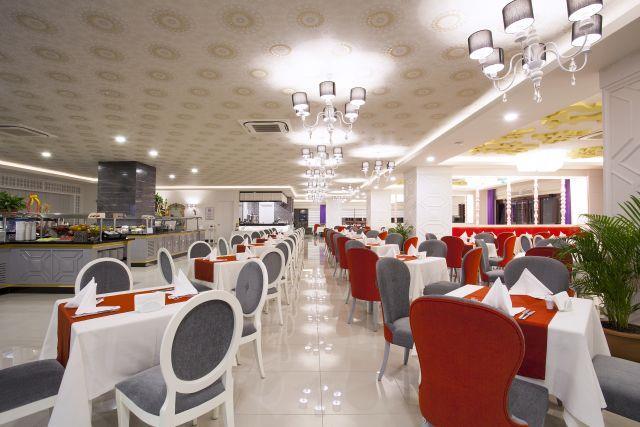 orange-palace-hotel-spa-037