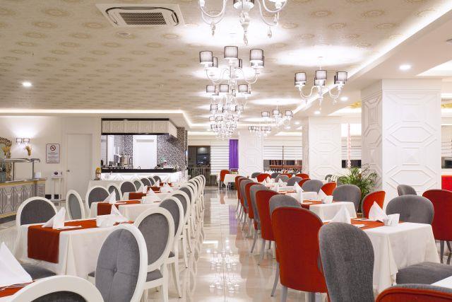 orange-palace-hotel-spa-038