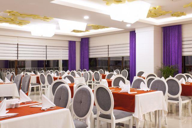 orange-palace-hotel-spa-040