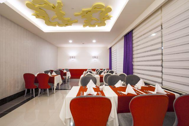 orange-palace-hotel-spa-041
