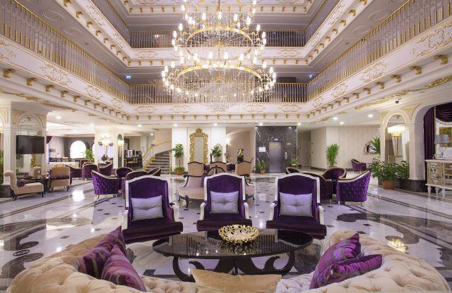 orange-palace-hotel-spa-047