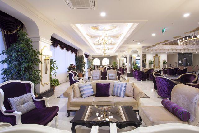 orange-palace-hotel-spa-056