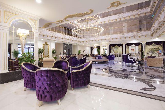 orange-palace-hotel-spa-059
