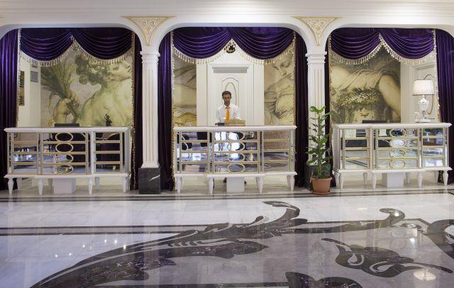 orange-palace-hotel-spa-065