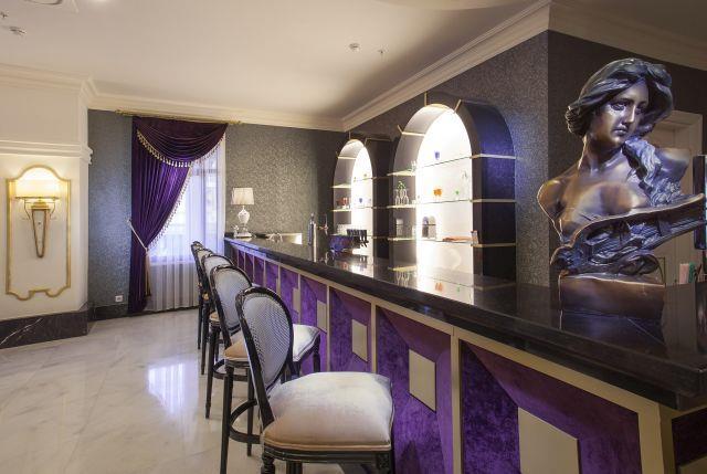 orange-palace-hotel-spa-075
