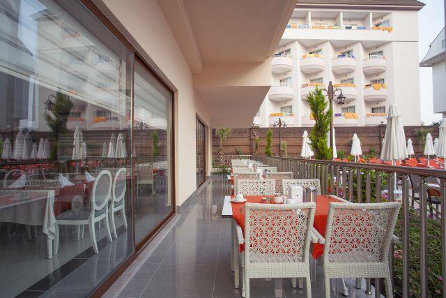 orange-palace-hotel-spa-076