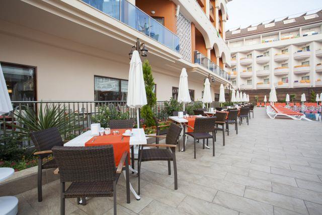 orange-palace-hotel-spa-078