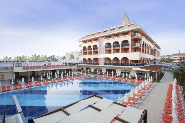 orange-palace-hotel-spa-086