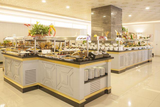 orange-palace-hotel-spa-096