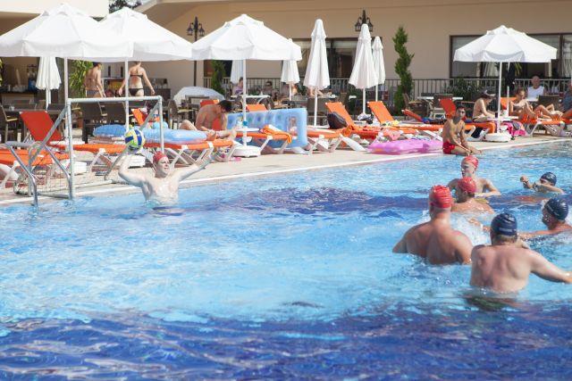 orange-palace-hotel-spa-114