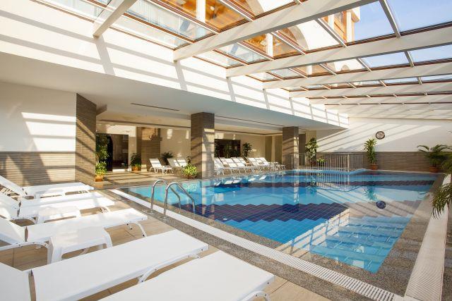 orange-palace-hotel-spa-136