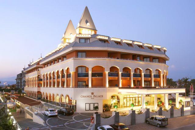 orange-palace-hotel-spa-148