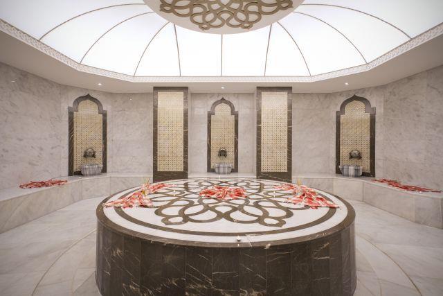 orange-palace-hotel-spa-149