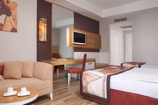 orange-palace-hotel-spa-150