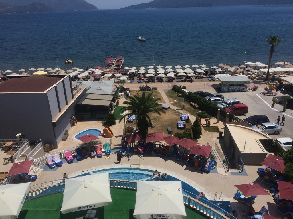orka-nergis-beach-genel-0016