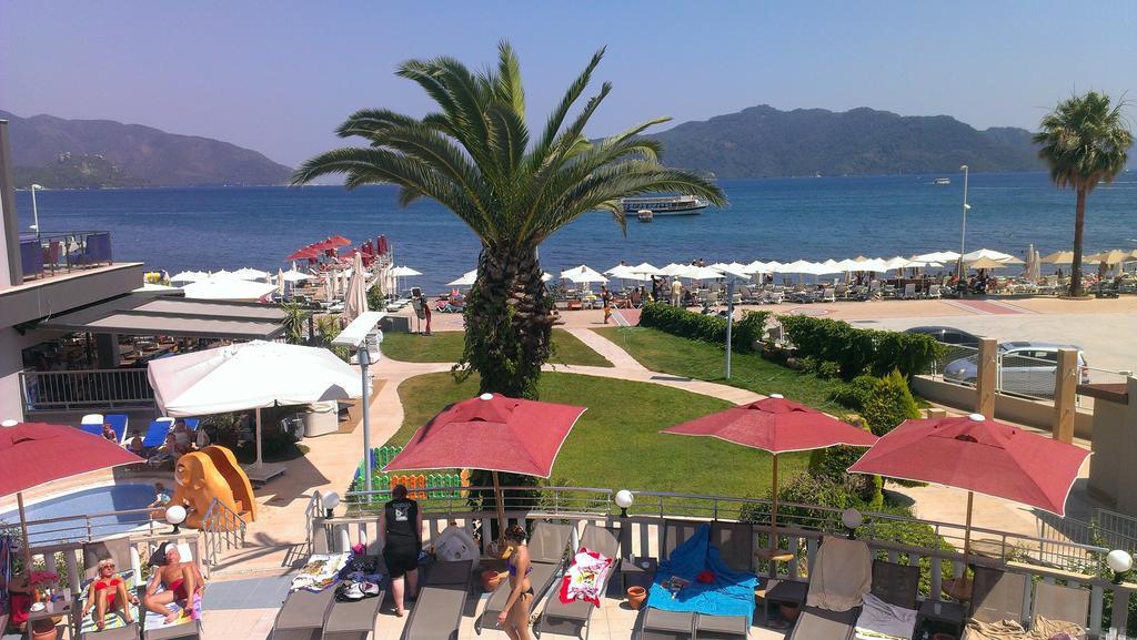 orka-nergis-beach-genel-0020