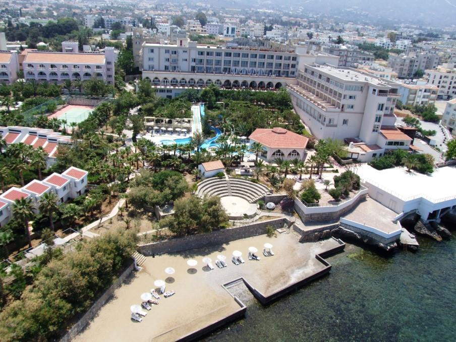 oscar-resort-005