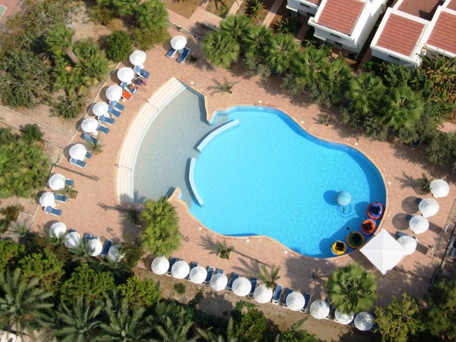 oscar-resort-007